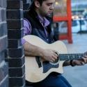 Lucas Roy