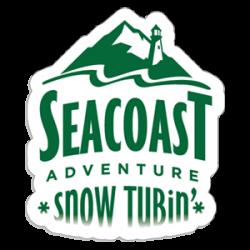 Holiday Shopping at Seacoast
